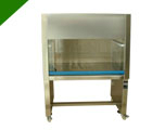 stainless steel clean bench