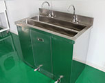 Stainless Steel| Tank ,pool,sink